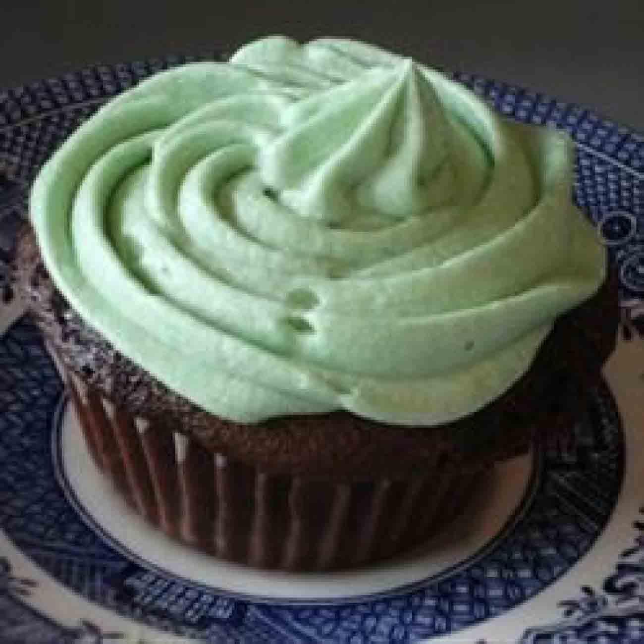 Gluten-Free Chocolate Cake with Semi-Sweet Chocolate Icing Recipe